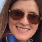Marisa Harton headshot.
