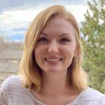 Allison Bauman headshot.